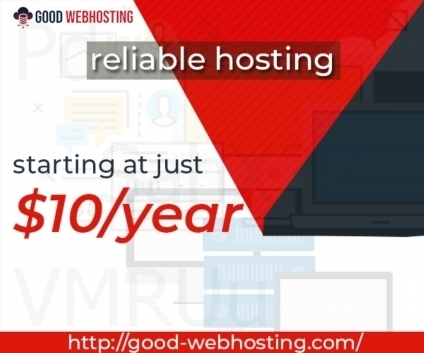http://sports-service.com/images/best-cheap-web-hosting-29056.jpg